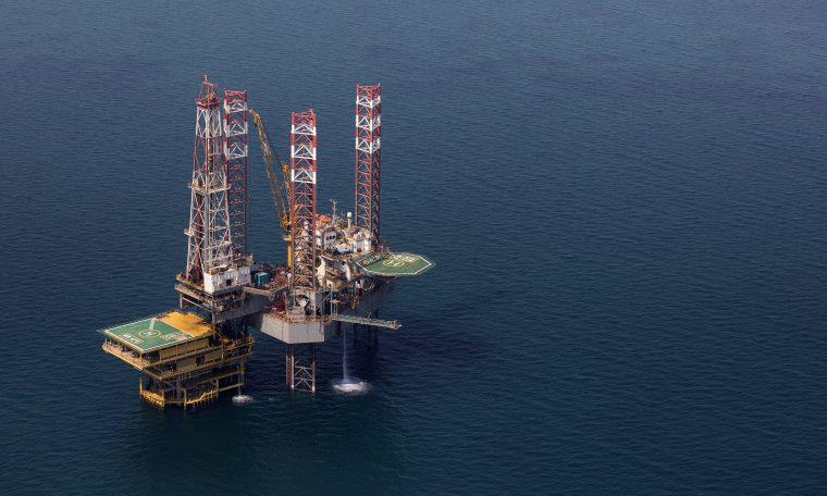 Saudi Aramco profit drops 50% for H1 2020 as pandemic batters oil price