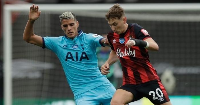 Swap deal an option as Man Utd learn price of Sancho alternative Brooks