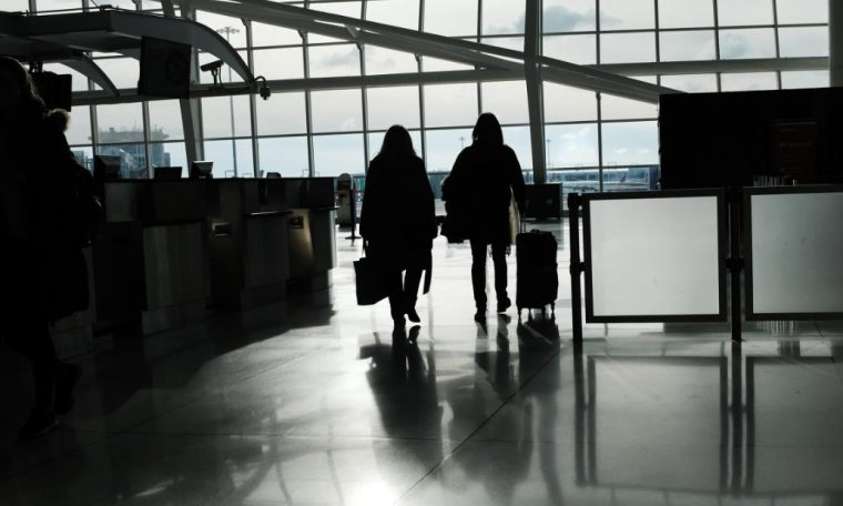 US State Department lifts global 'Do Not Travel' advisory