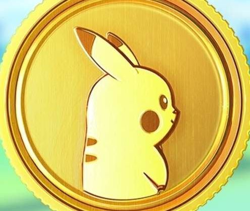 Update to the PokéCoin System