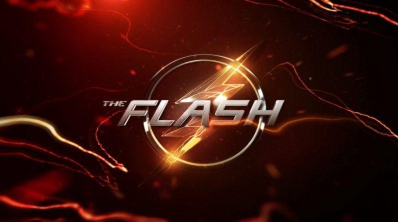 Season 7 Trailer Released at DC FanDome
