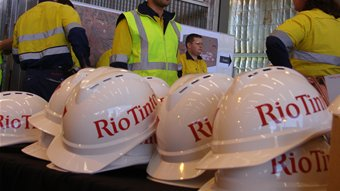 Did Rio Tinto learn its lesson from the destruction of the Johann George Caves?