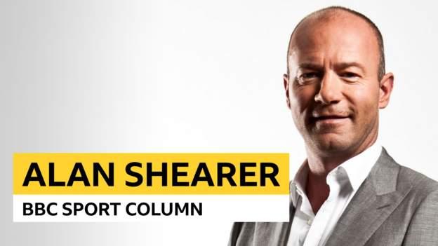 Premier League: 'Signatures could open title race' - Alan Shearer predicts new season
