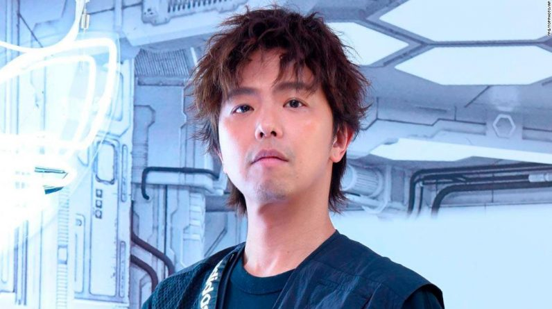 Taiwanese actor and singer Alien Huang has died at the age of 36