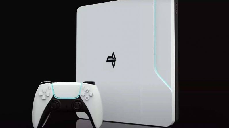 PS5 Australia: Sony PlayStation 5 reveals price and release date
