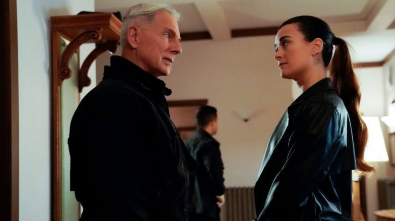 NCIS Season 18 to get the unexpected time tab