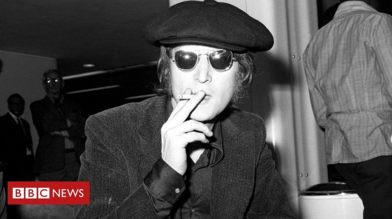 Sean Lennon will host the annual event for his father John on his 80th birthday