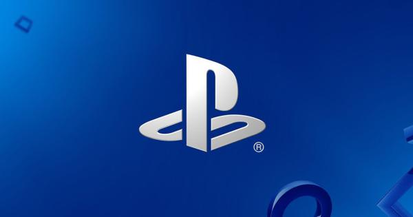 The PlayStation Network presents its users with crashes and issues