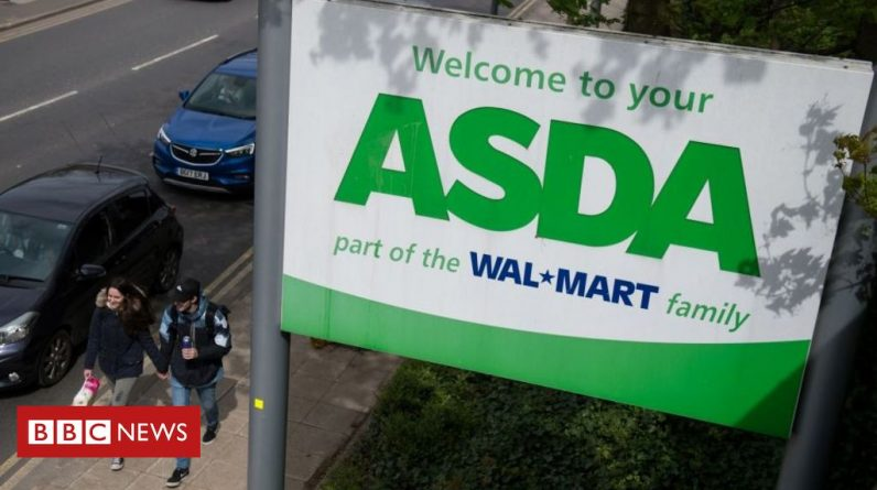 Asta: The UK millionaire brothers are leading the race to buy the supermarket