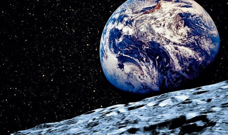 Earth is set to receive a new mini moon - but astronomers are confused by its appearance Science | News