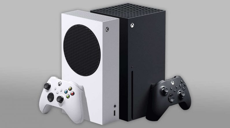Join the Xbox Series X and S Xbox All Access: What You Need to Know Here