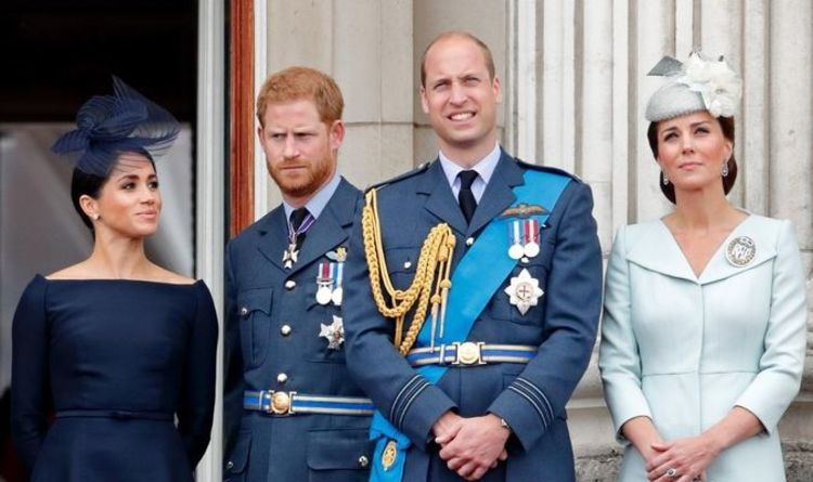 Megan Markle and Prince Harry Brutal Snap Poll Brits Gate & Will | Royal | News