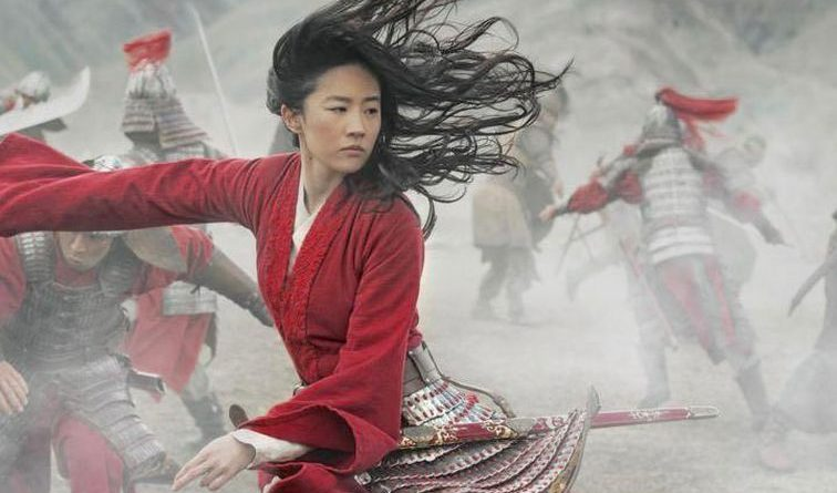 Mulan Ignore explained: Why some fans are avoiding the new remake of Disney