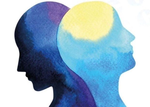 New guidance has been launched in the virtual circle to run high quality mental health support