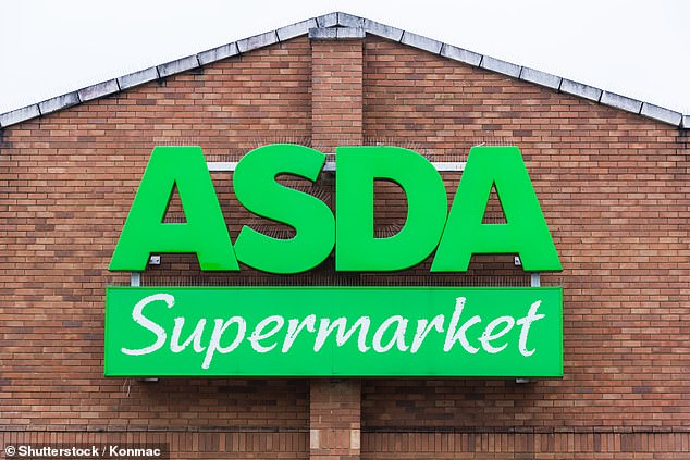 Preferred bidder: Any deal is expected to fetch the supermarket approximately $ 5 6.5 billion