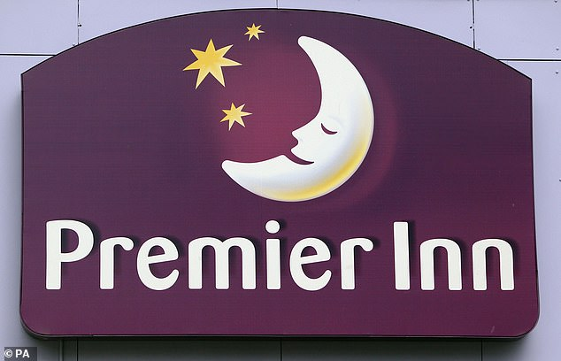Whitfried, owner of Premier Hotel with several restaurant chains, announces 6,000 job cuts
