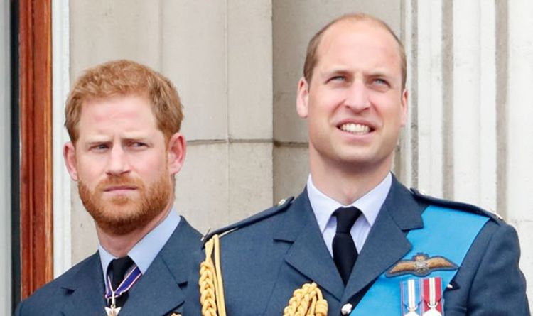 Prince Harry News: The Duchess of Sussex in Princess Diana Netflix Speech Report |  Royal |  News