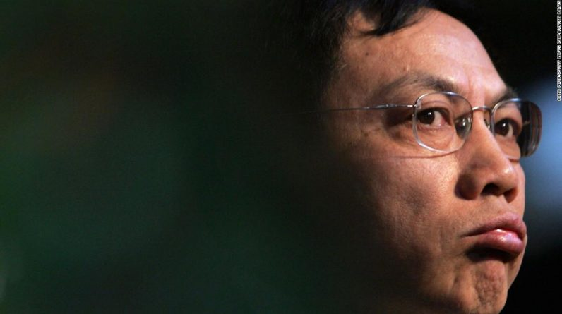 Ren Xi Jiang: Chinese President jailed for 18 years for criticizing Xi Jinping's use of corona virus