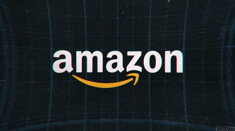 Six accused in Amazon Marketplace bribery scheme to help third-party sellers