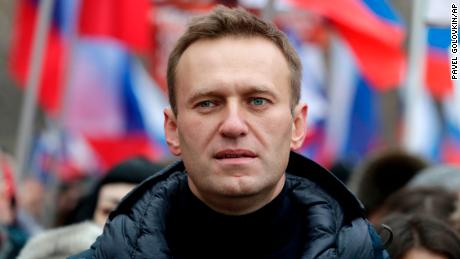 Navalny's Novichok poisoning raises questions for Russia.  The world is unlikely to get answers.