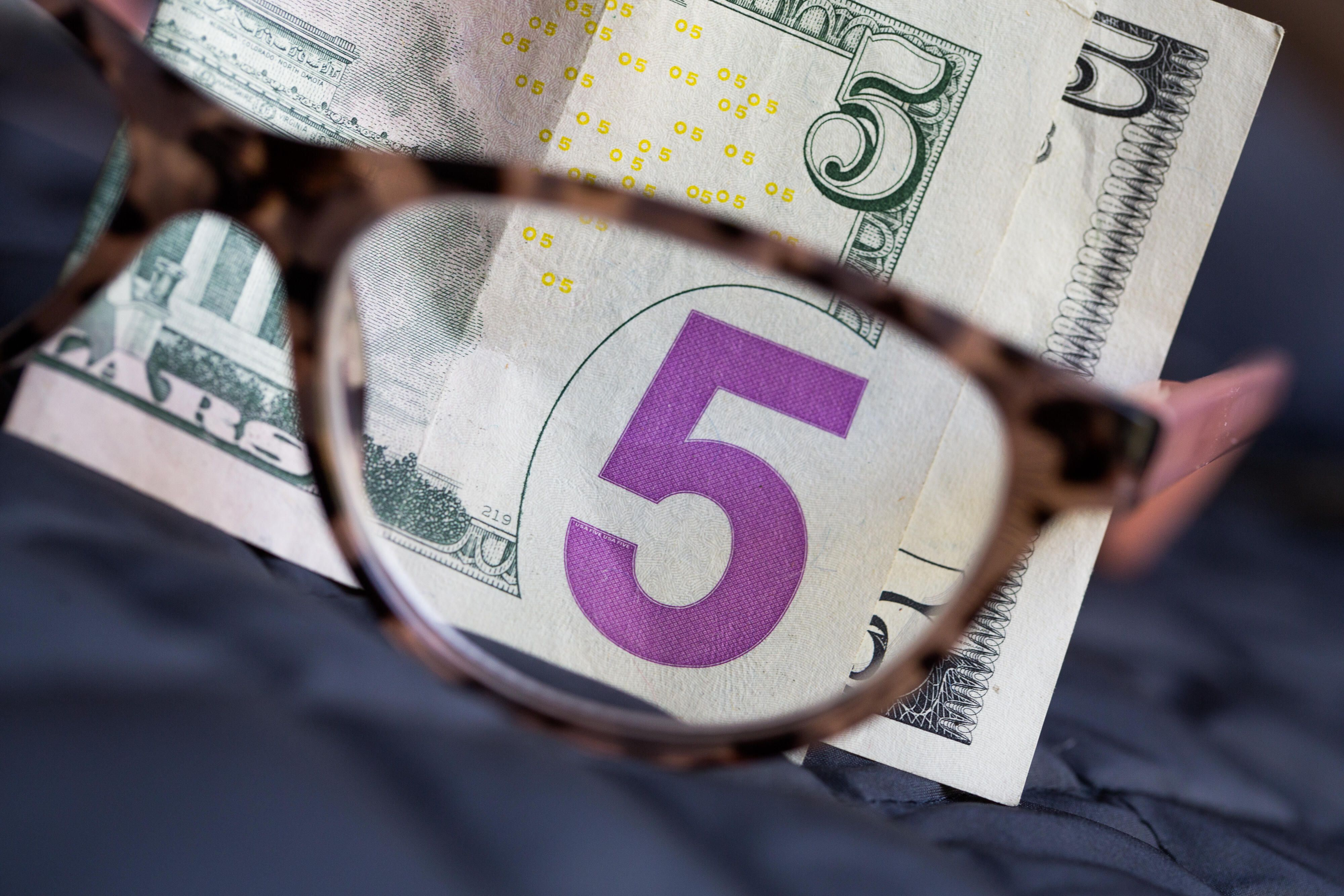 Money-Dollar-Bills-Cash-Trigger-Tax-Govid-Corona Virus-America-7039