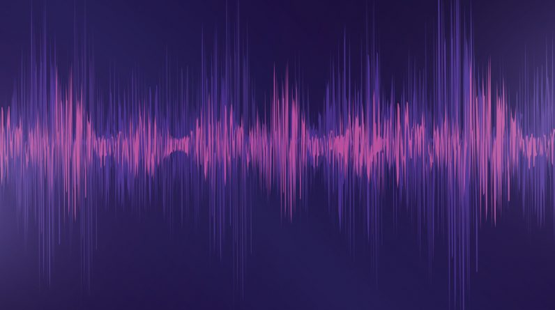 Basic constants set a new speed limit on sound