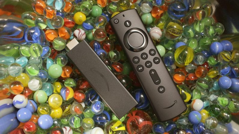 Best Prime Day 2020 deals for less than $ 50: Amazon Fire TV Stick 4K for $ 30, Echo Dot for $ 19