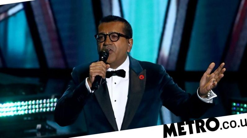 BBC's Martin Bashir 'seriously ill with Govt-related problems'
