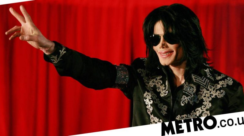 Michael Jackson's Living Neverland accused has renewed dismissed case