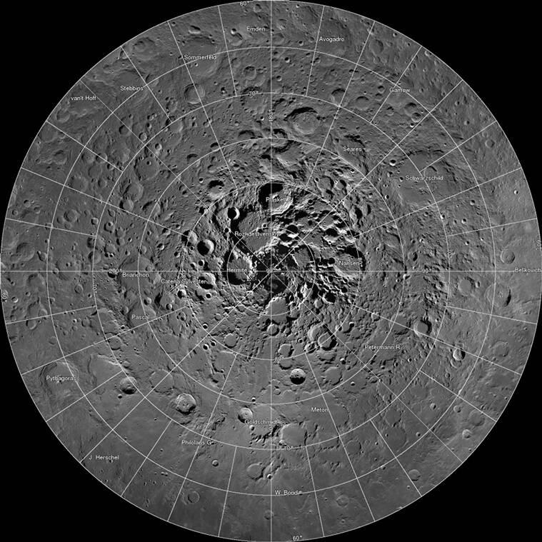 NASA NASA Water on the Moon NASA Water on the Moon Water on the Moon NASA Moon Water Moon Water Moon Water Moon Water NASA Water NASA Water on the Moon NASA Finds Moon Water