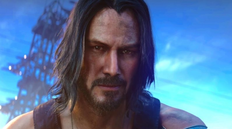 Cyberpunk 2077 goes gold, what does that mean