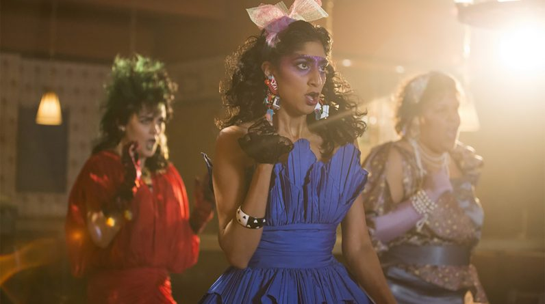 'Glow' cast asks Netflix to improve show diversity before cancellation