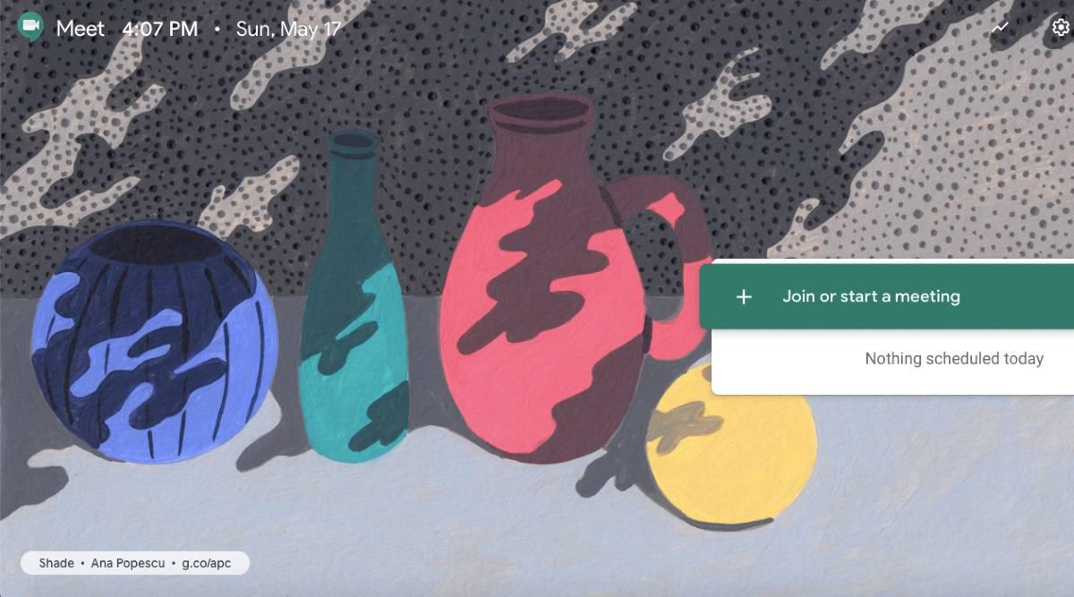 Google Meeting, Google Meeting 24 Hour Free, Google Meeting Features, Google Meeting Free, Free Google Meeting until 2021, Free Meeting to use Google, Meet Google New Features, Google Meeting Users, Google Meeting Free Users, Google Meeting G Suite Users