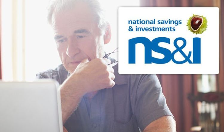 NS & I Premium Bonds urge customers to take action on changes Personal Loans | Finance