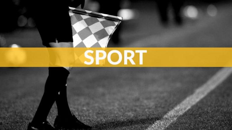'Never doubt': League Cup match sets Scottish shootout record