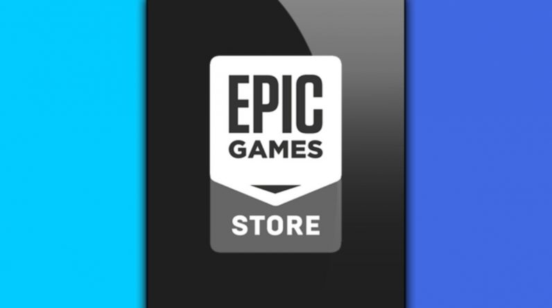 New epic game store free games are now available