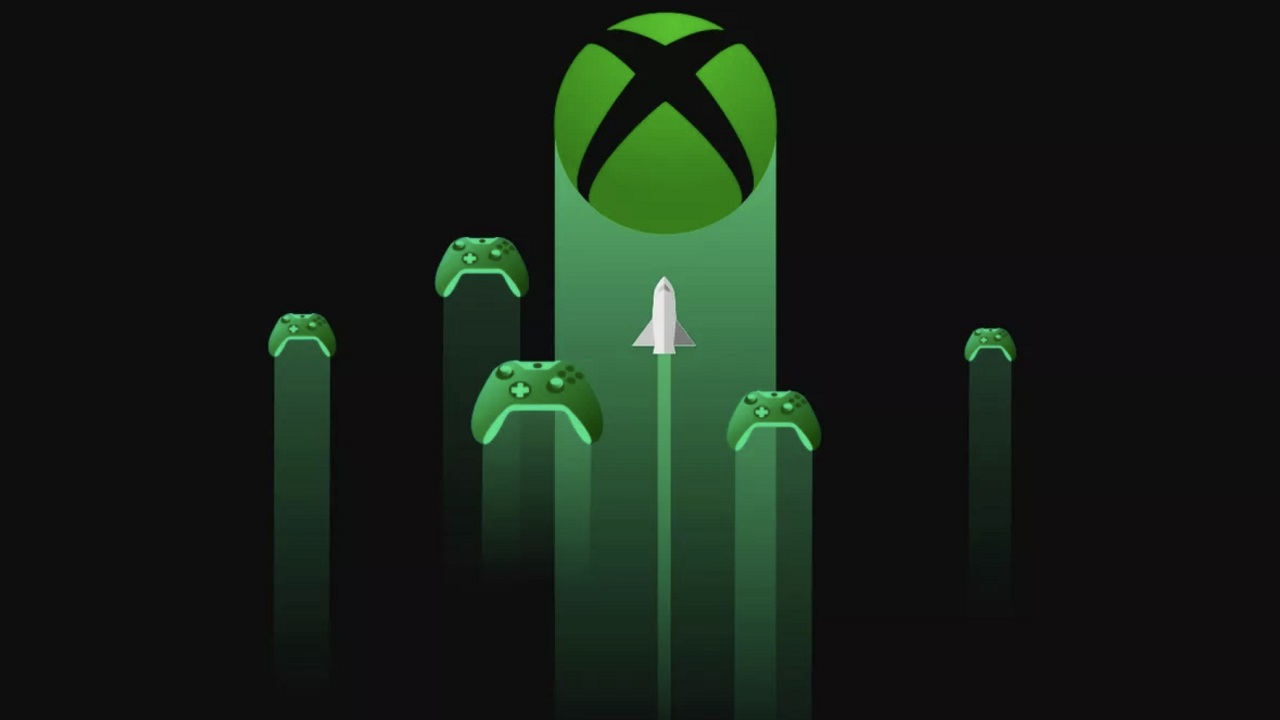 Microsoft could explore Xbox game streaming sticks for TVs