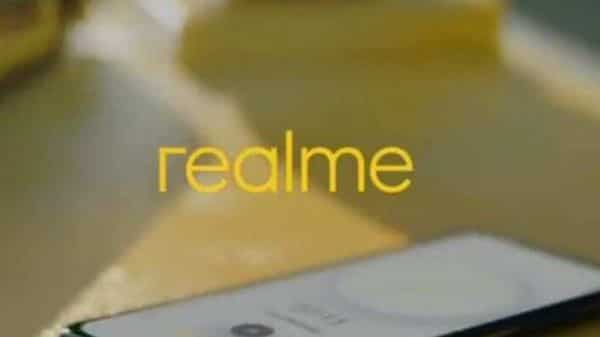 File Photo: The primary lens on the Realme Q will have a 48MP lens, assisted by an 8MP ultrawide lens and a 2MP depth sensor (Weibo/realmemobiles)