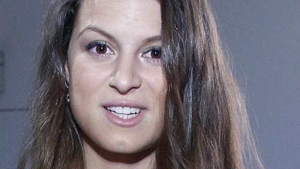 State troops date and transfer Cara, daughter of New York Governor Andrew Cuomo