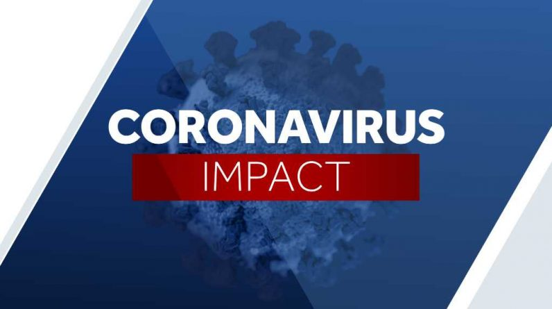 The Douglas County Department of Health reports 421 new cases of COVID-19