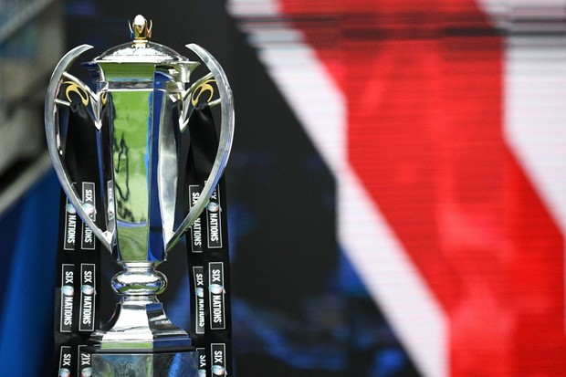 What has happened so far at Six Nations 2020? Table, results and more