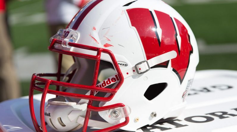 Wisconsin football Nebraska cancels game after positive Govt-19 tests