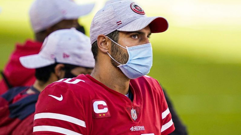 With a brutal schedule, the 49ers' trumpet loss threatens the season - San Francisco 49ers Blog
