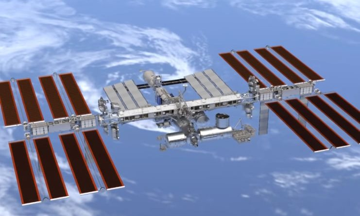 Life in ISS: What to expect from space?