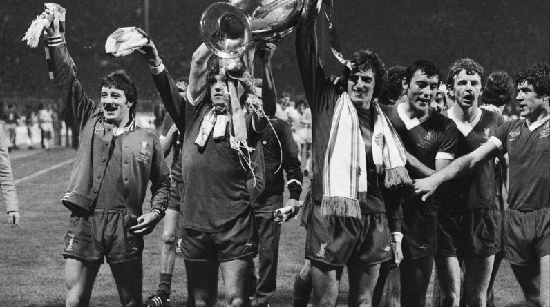 Ray Clemens: From a Texas assistant to Liverpool's greatest goalkeeper
