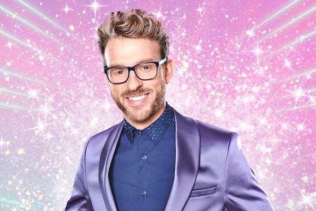 Definitely Come Dance 2020 Series |  Meet JJ Salmers