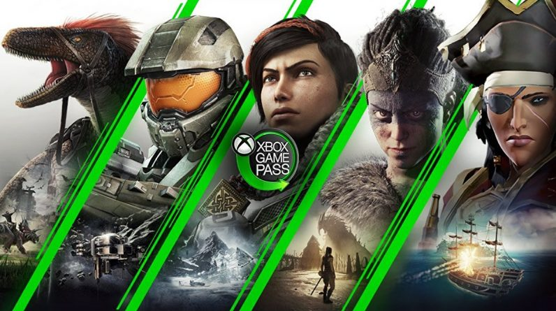 25% off Xbox Game Pass Ultimate ShopTo • Eurogamer.net