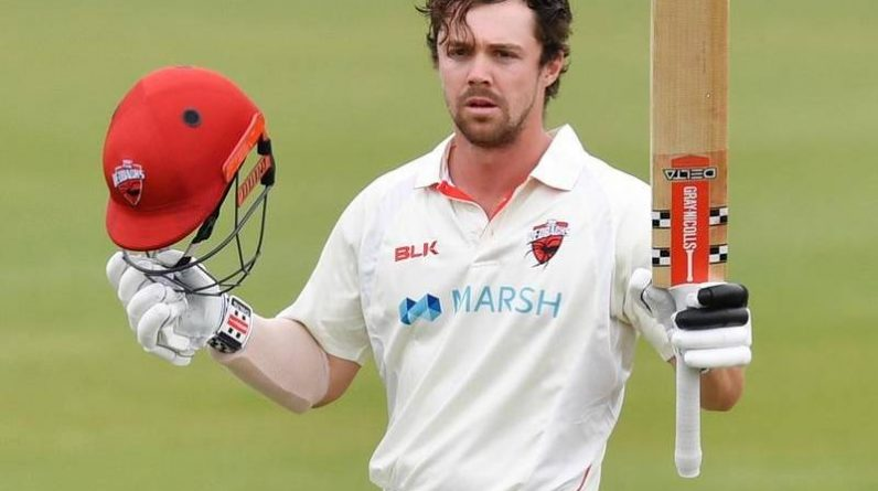 Adelaide Test Boost with Locked Hang | Canberra Times