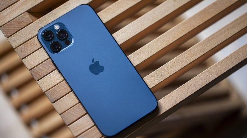 Apple qualifies main supplier Pecatron for labor violations
