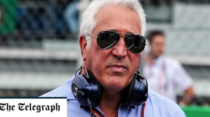 Aston Boss Stroll Force India dragged to court action